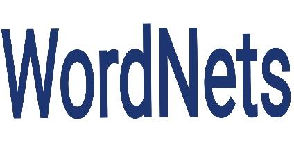 WordNets